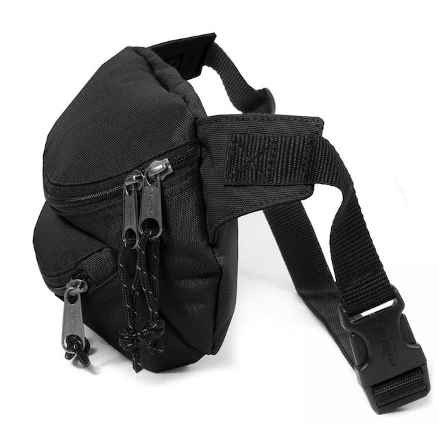 Eastpak Gürteltasche »DOGGY BAG, Black«