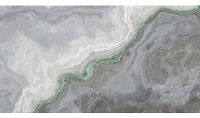 ARCHITECTS PAPER Fototapete »Atelier 47 Marble Artwork 1«, Marmor kaufen