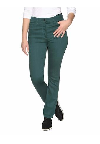 Bexleys woman by Adler 5 - Pocket - Jeans kaufen