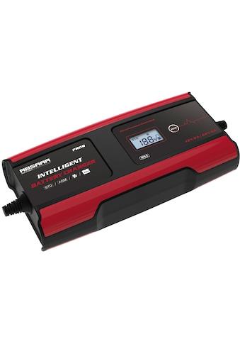 Absaar Batterie-Ladegerät »Pro 8A«, 8000 mA, 12/24 V kaufen