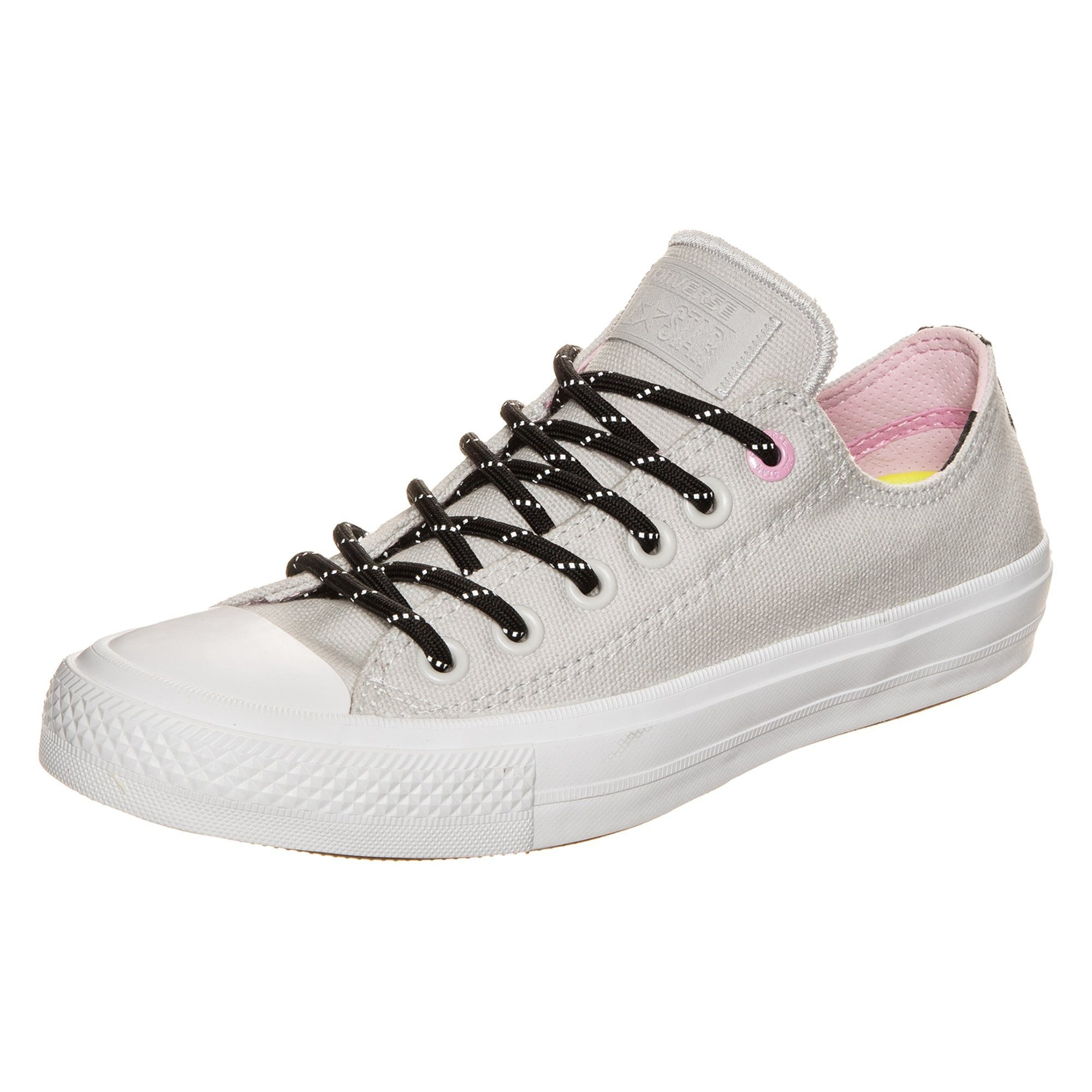 Converse Sneaker »Chuck Taylor All Star Ii Shield Canvas