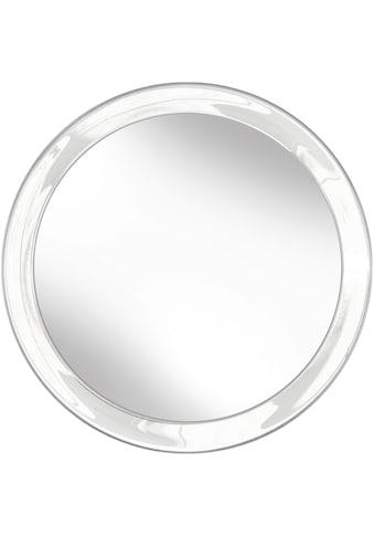 Kleine Wolke Badspiegel »Flexy Color« kaufen