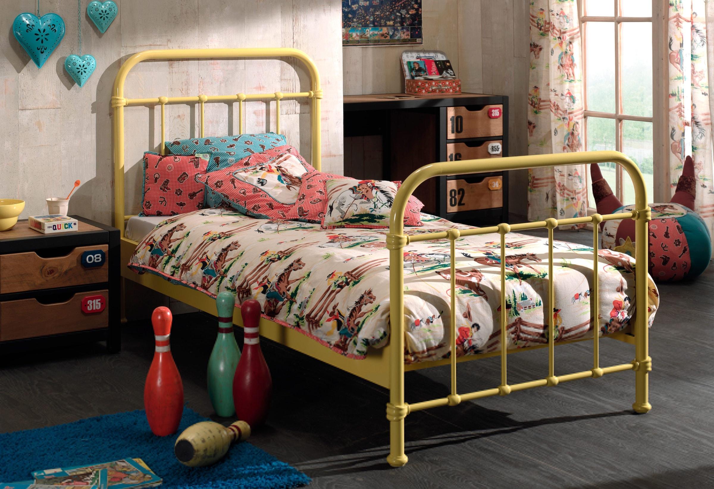 Vipack furniture online shop vipack furniture günstig kaufen bei