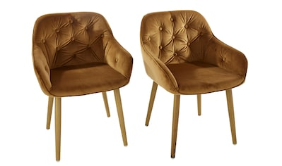 Stuhl 2er - Set kaufen