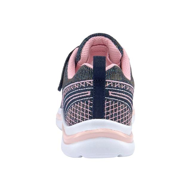 KangaROOS Sneaker »KangaGirl EV II«