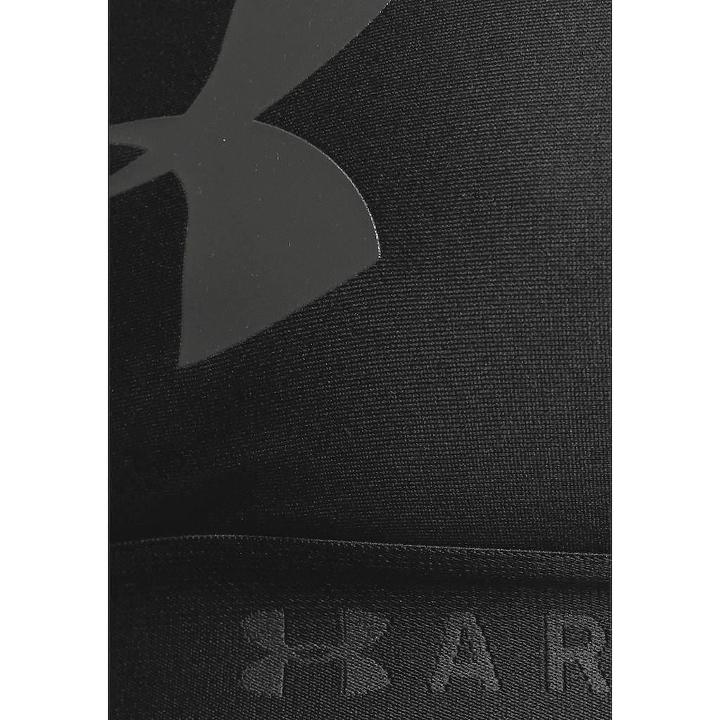 Under Armour® Sport-BH
