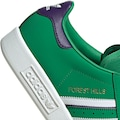 adidas Originals Sneaker »FOREST HILLS«