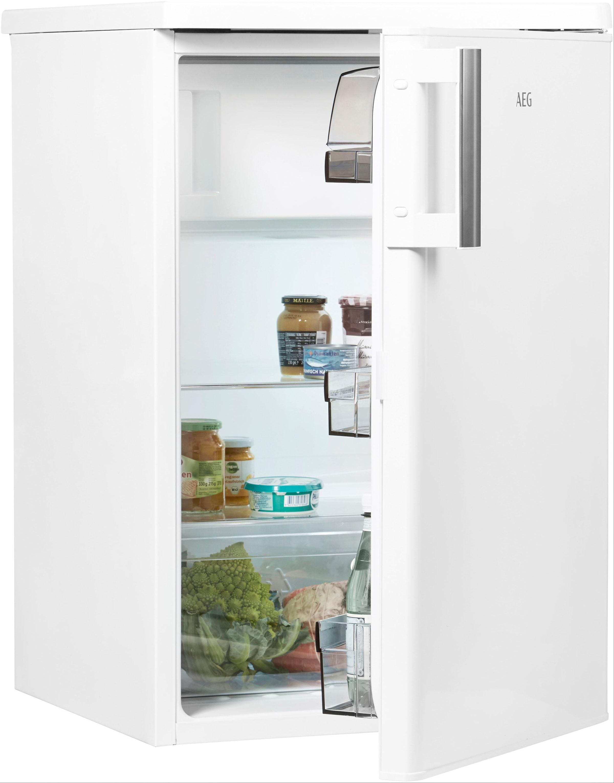 Aeg Kühlschrank Rfb52412ax : Elektro großgeräte kühl gefrierschränke produkte von aeg