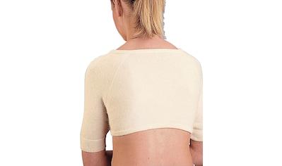 Schulterwärmer kaufen
