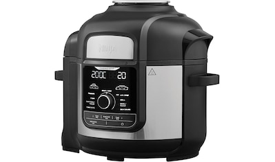 NINJA Multikocher OP500EU, 1760 Watt kaufen