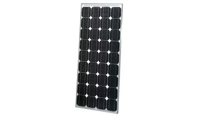 SUNSET Set: Solarstrom - Set »AS 75 12 Volt« kaufen