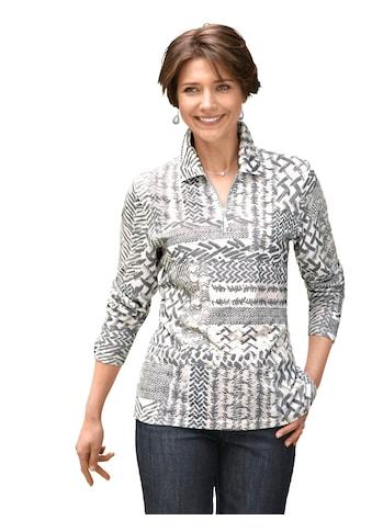 Classic Basics Langarmshirt kaufen