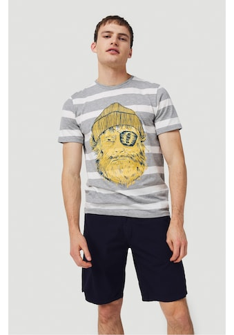 O'Neill T-shirt kurz kaufen