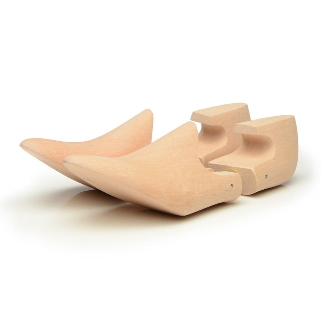 Famaco Schuhspanner »Schuhspanner Damenschuhe«, Schuhspanner für Schuhe mit Absatz