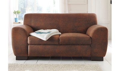 Home affaire Sofa »Nika« kaufen