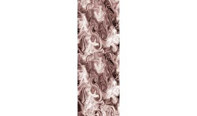 queence Vinyltapete »Anita«, 90 x 250 cm, selbstklebend kaufen