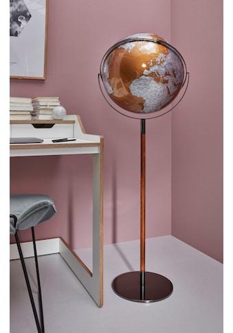 emform® Globus »Noblesse« kaufen