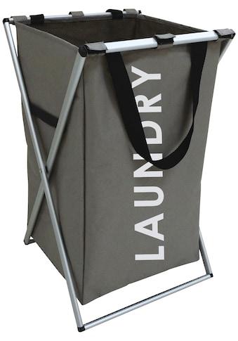 MSV Wäschesortierer »LAUNDRY« kaufen