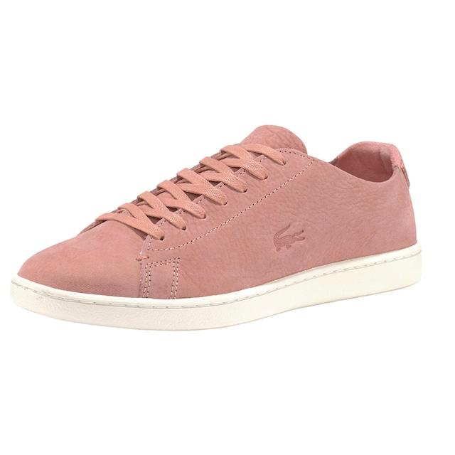 Lacoste Sneaker »CARNABY EVO 119 4 SFA«