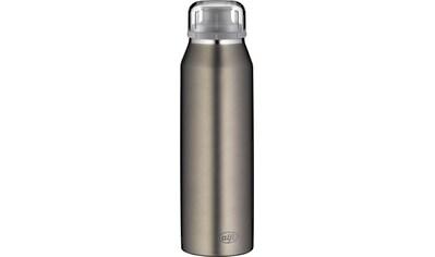 Alfi Thermoflasche »Pure« kaufen