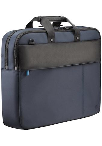 Mobilis Case Notebooktasche kaufen