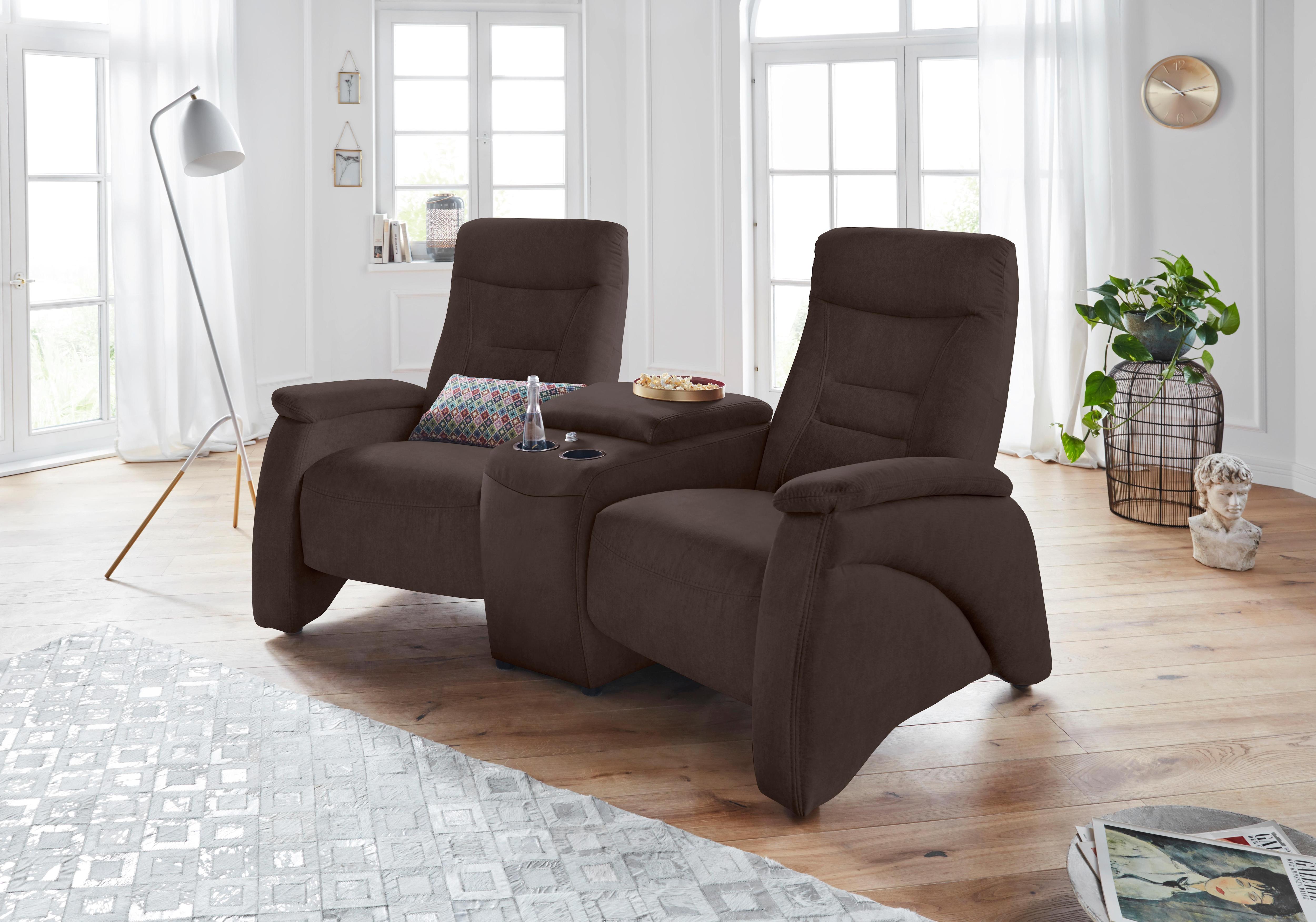 exxpo - sofa fashion 25-Sitzer