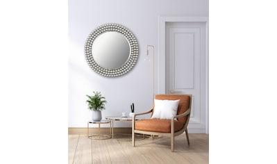 Guido Maria Kretschmer Home&Living Spiegel kaufen