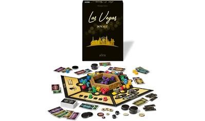"Ravensburger Spiel, ""alea, Las Vegas Royale"" kaufen"
