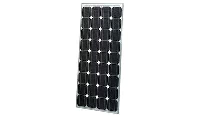 SUNSET Solarmodul »AS 75« kaufen