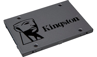 Kingston »UV500« SSD 2,5 '' kaufen