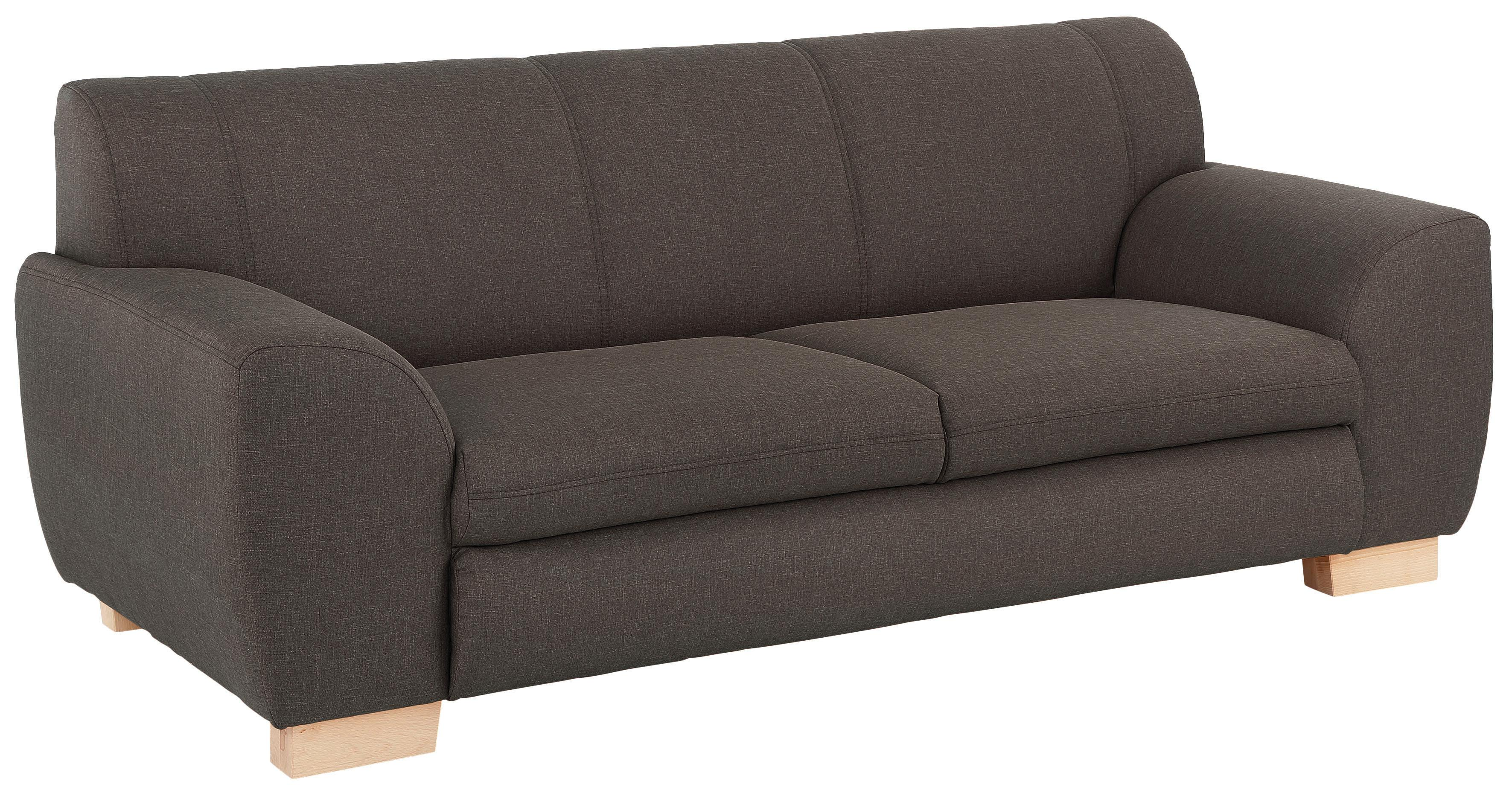 Home affaire Sofa Nika
