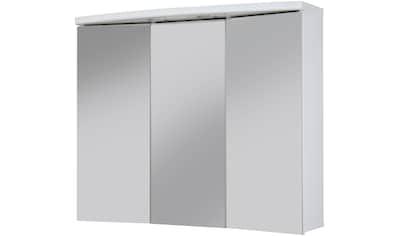 jokey Spiegelschrank »Ancona LED«, 83 cm Breite kaufen