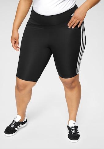 adidas Originals Radlerhose »SHORT TIGHT« kaufen