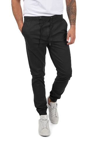Solid Chinohose »Thereon« kaufen