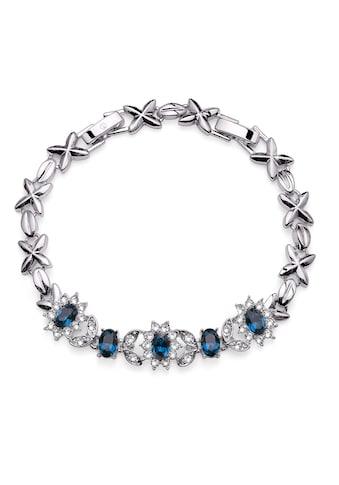 Oliver Weber Armband »Princess« kaufen