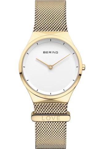 Bering Quarzuhr »12131-339« kaufen