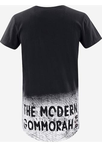 trueprodigy T - Shirt »Hank« kaufen