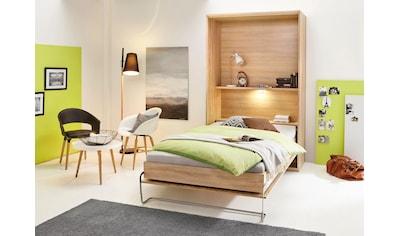 Jugendbett Online Kaufen Betten Fur Jugendzimmer Bei Baur