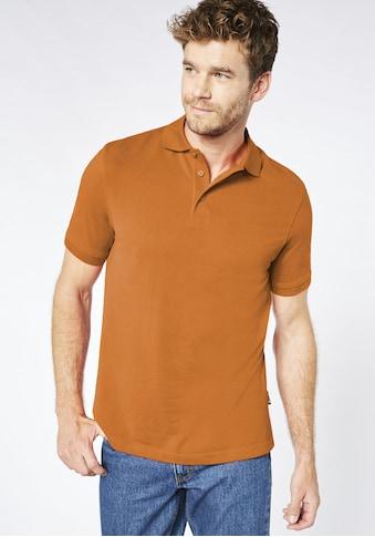Expand Herren Arbeits Poloshirt Übergröße kaufen
