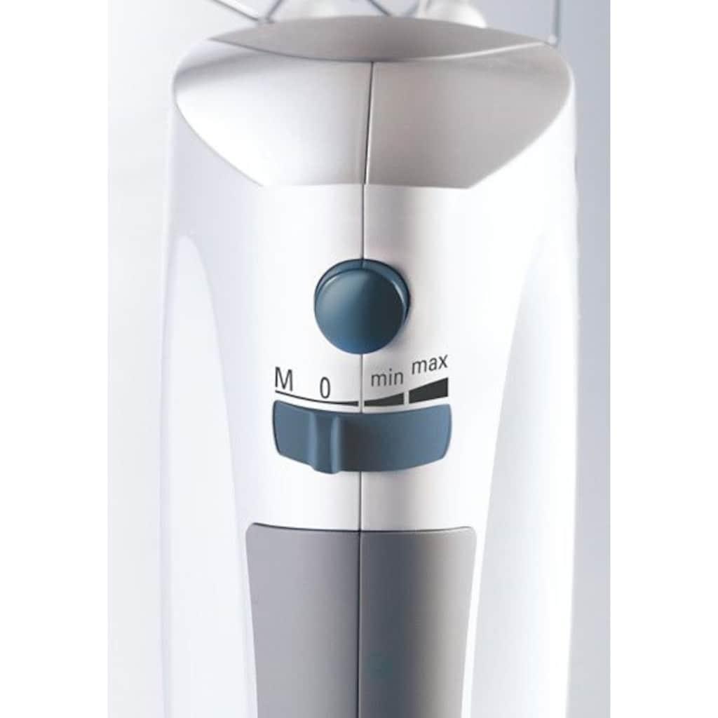 SIEMENS Handmixer »MQ95020N«, 300 W