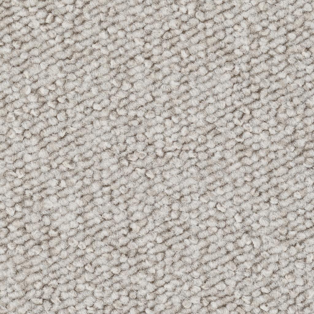 Vorwerk Teppichboden »Passion 1005«, rechteckig, 6 mm Höhe, Meterware, Breite 400/500 cm, Schlinge, für Stuhlrollen geeignet