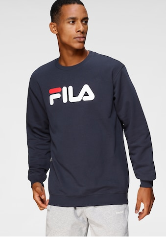 Fila Sweatshirt »PURE crew sweat« kaufen