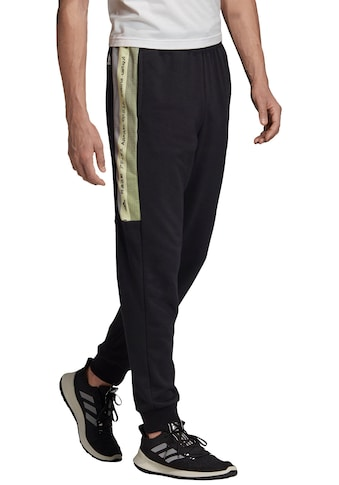 adidas Performance Jogginghose »MUST HAVES ENHANCED PANT GFX« kaufen