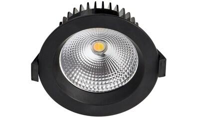 Havit Lighting LED Deckenleuchte »ORA«, Warmweiß kaufen