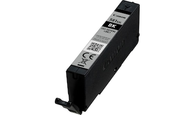 Canon Tintenpatrone »INK CLI-581XXL BK« kaufen