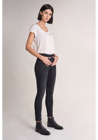 Salsa Skinny-fit-Jeans »Secret« kaufen