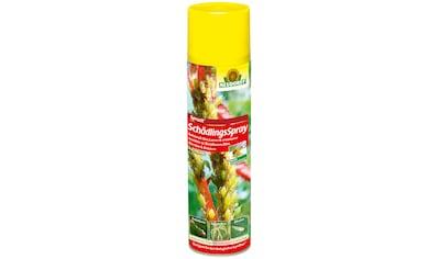 Neudorff Pflanzenschutzmittel »Spruzit Schädlings Spray«, 200 ml kaufen