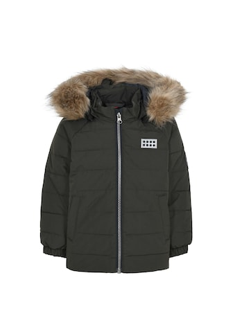 LEGO® Wear Outdoorjacke »LWJULIO 714« kaufen