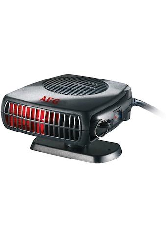 AEG Klimagerät »SK 150« kaufen