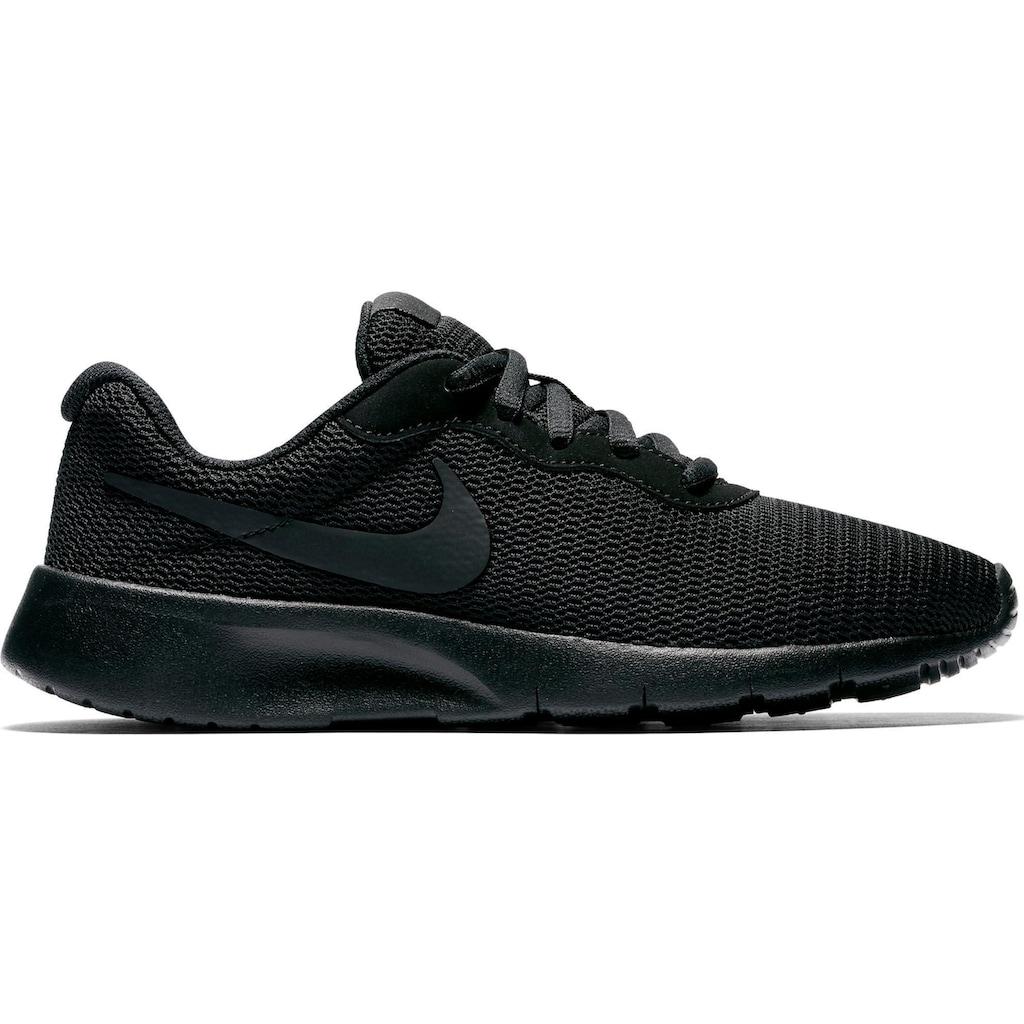 Nike Sportswear Sneaker »Tanjun (GS) U«